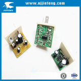 OEM Motorcycle Car Flasher Relay