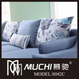 2013 New Living Room Sofa Furniture (S042C)