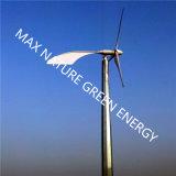 Alternative Energy 1kw 48V Wind Generator