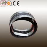 PVC Coated Ventilation Flexible Duct Connector (HHC-120C)