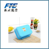Hot Sale Food Grade Plastic Food Container with Competitive Price
