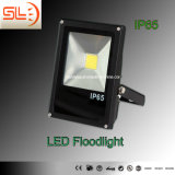 CE Approved 70W LED Floodlight