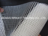 160g 4X4 5X5 Fiberglass Mesh for External Wall Insulation