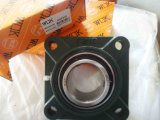 Wqk Bearing Ucf210 Bearing Unit Pillow Block Bearing