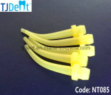 High Quality Dental Intraoral Tips (NT085)