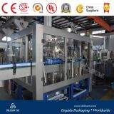 Pet Bottle Carbonated Sprite Filling Line