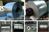 Galvalume Steel Coil G550 for Construction