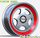 Replica Oz Aluminum Car Alloy Wheel Rim 16inch