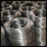 AISI Hard Stainless Steel Wire in Coils