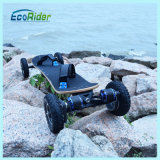 E7-2 Smart Balance Wheel Hoverboard Electric Lithium Battery 36V