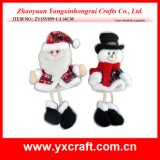 Christmas Decoration (ZY15Y099-1-2) Festival Christmas Model Kit Beauty Supplies Christmas Factory