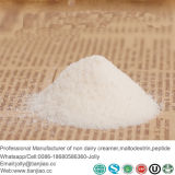 Fat Filled Milk Powder in Low Price From China Manufacturer