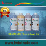 Suitable for Roland Dx4 Print Head Good Use and High Printing Quality Eco Solvent Ink Roland