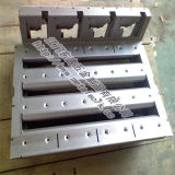 Metal Stamping Parts, CNC Punching Parts