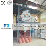 Poultry Broiler Premix Plant for Powder Feed