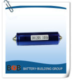 3.2V 10ah 10c Battery, 38120s Cell