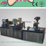 Lqz-2/ Easy Operation/ Tracing Cutting Spiral Paper Tube Making Machine