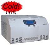 Tdl5m Benchtop Low Speed Refrigerated Centrifuge