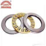 Brass Cage Spherical Roller Bearings (29440)