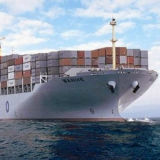 Consolidate Sea Freight From China to Pakistan Each Big Port