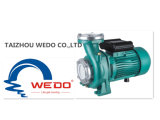 Nfm128b Centrifugal Water Pump with 2inch Outlet