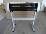 China King Rabbit Plotter De Corte Hx1120n