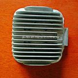 Low Cost China Aluminum Casting Heat Sinks