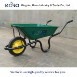 Wb3800 Concrete Wheelbarrow for Africa