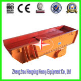 Gzd960*3800 Vibrating Feeder by China Manufacture