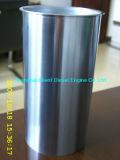High Quality Isuzu Cylinder Liner