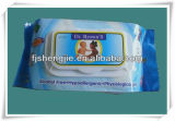 Wholesale Low Price Baby Wet Wipe