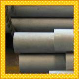 ASTM 304 Ss Stainless Steel Tube