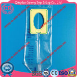 adhesive Pediatric Urine Bag for Kids