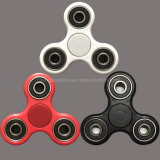 Tri-Spinner Desk Focus Toy Hand Spinner Fidget for Kids & Adult