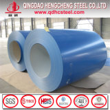 Color Coated Steel Coil with Competitive Price
