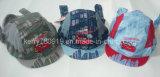 Fashion Sublimation Printing Cotton Sun Hat (DH-LH61619)