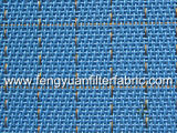 Anti Static Filter Belt for Fiberboard Making Machine