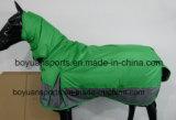 Turnout Horse Rug/ Waterproof Ripstop Breathable Horse Rug