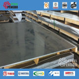 304 High Strength Stainless Steel Sheet Plate