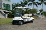 Lvtong Manufactrure 4 Seats Hotel Cart