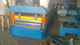 Common Use Roll Forming Machine