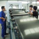 Plastic Extruder Plastic Sheet Line (KF-1200)