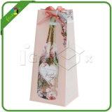 Design Paper Bag / New Gift Paper Bag