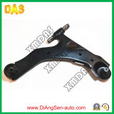 Automotive Parts - Front Axle Control Arm for KIA Cerato (54500-2F000/54501-2F000)