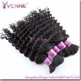 Hot Selling Virgin Brazilian Human Hair Bulk