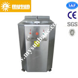 Kitchen Usage Capacity 7200PCS/H Hydraulic Dough Divider
