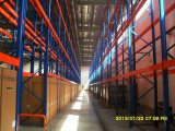 Selective Pallet Racking for Sale From China Factory