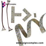 High Power Flexible LED Strip (SC-XID1-W)