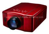 Mini Projector - HDMI, AV, USB, DVB-T, SD Card Slot (SV-856)