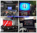 P10mm Fullcolor Events, Touring Show / Rental LED Video Display